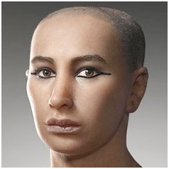 Tutanhamon2.jpg